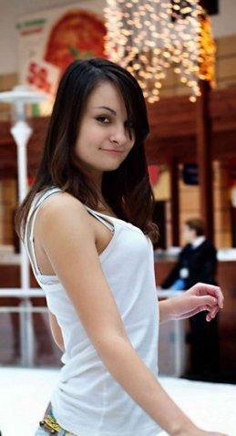 Кристина *