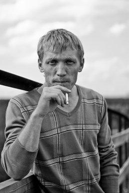 Вячеслав Ковалевич