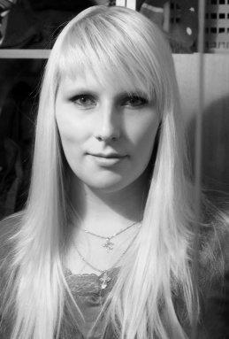 Валерия Корзун