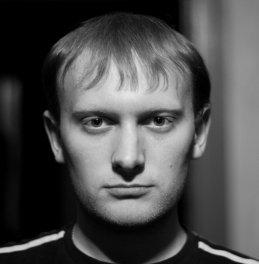 Михаил Балан