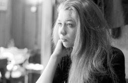 Алиса Спиридонова