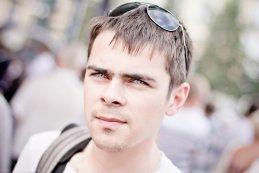 Stanislav Dunin