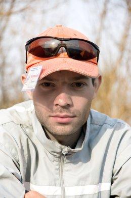 Алексей Черновский