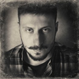 Alexander Kamnev