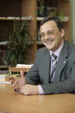Евгений Жиляев
