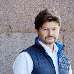 Александр Сомов
