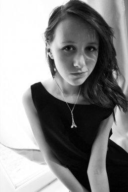 Valeriya Savenkova