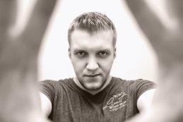 Константин Бородулин