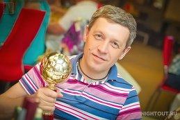Василий Василец
