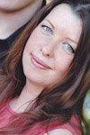 Ирина Веретенникова