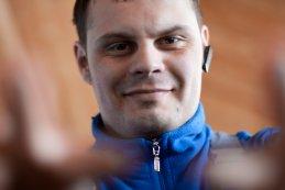 Дмитрий Черкасский