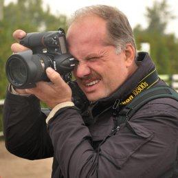 Дмитрий Ратников