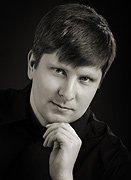Дмитрий Худяков