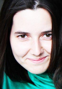 Olga Berdikyan