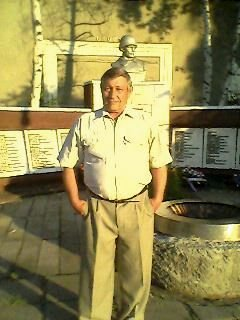 Василий Пересветов