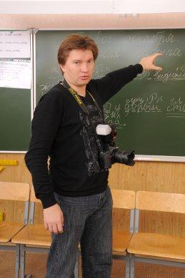Иван Королевский