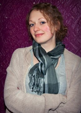 Olesya So