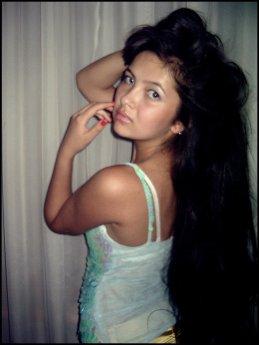 Diana Galyamova