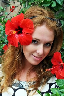 Ольга Б