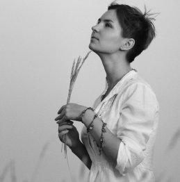 Анастасия Тепаева