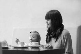 Anna Bricova Семейный фотограф