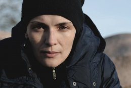 Наталья Заманская
