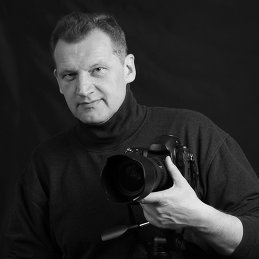 Сергей Дзен