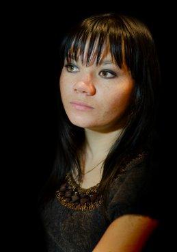 Ольга Седова
