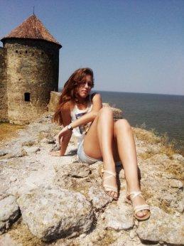 Наталия Масленникова