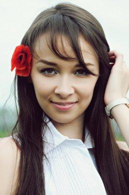 Эллина Кручинина