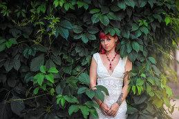 Виктория Велес