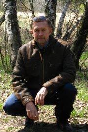 Валерий Наумов