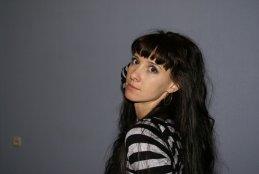 Ольга Фил