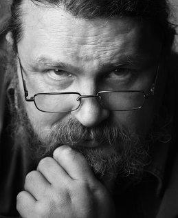 Михаил Даниловцев