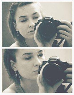 Анна Княжевская