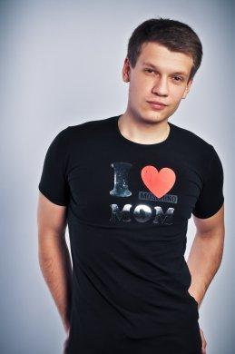 Андрей Куров