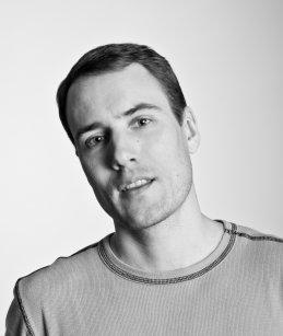 Анатолий Скороходов