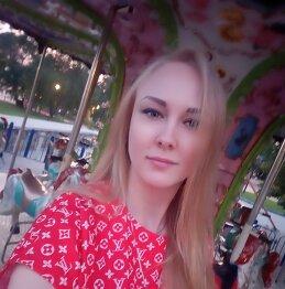Мила Мжельская