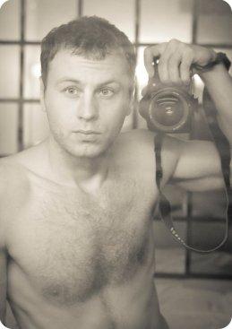Konstantin Martynov