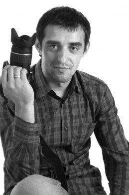 Степан Егикян