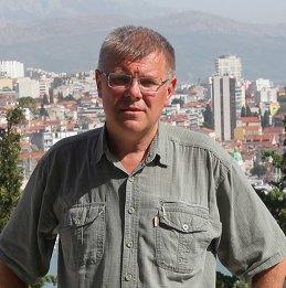 Андрей Князюк