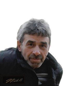 Николай Е