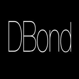 DBond _