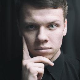 Андрей Полянский