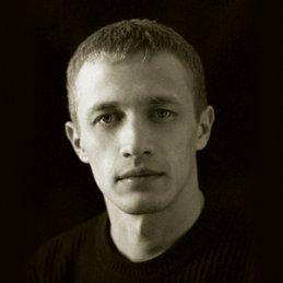 Павел Ефремов