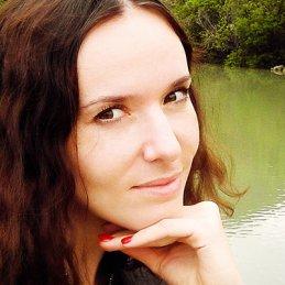 Ирина Гаак