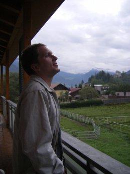 Victor Bychkov