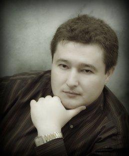 Valentyn Semenov