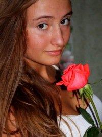 Майя Алексеенко