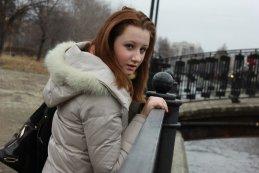 Nasty Soshkina